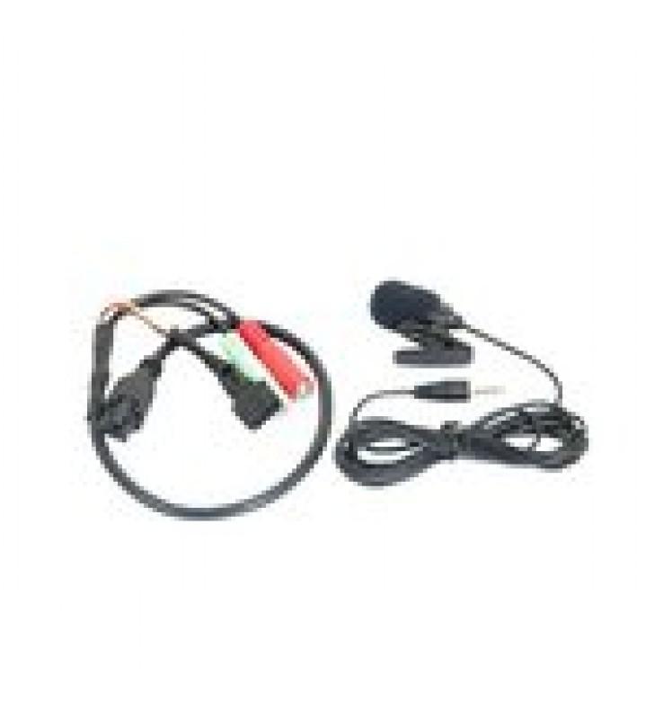 MICROFONO COMPATIBLE CON MODELOS MVT600 Y T333