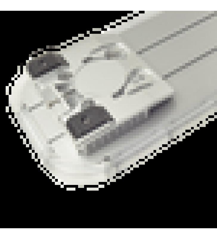 BOBINA DE 152 METROS DE CABLE COMPUESTO DE, 6 Y 4 CONDUCTORES CALIBRE 22 Y 2 CONDUCTORES CALIBRE 18, PARA APLICACIONES DE CONTROL DE ACCESO ( SIN JACKET )