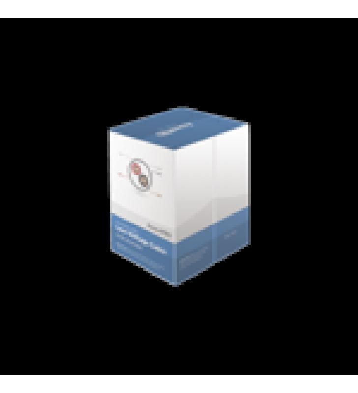 BOBINA DE 305 METROS, CON 2 CABLES CALIBRE 18, FRPVC, CM, PARA APLICACIONES EN CONTROL DE ACCESO