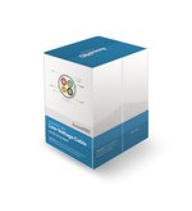 BOBINA DE 152 METROS, CON 4 CABLES CALIBRE 18, FRPVC, CM, PARA APLICACIONES EN CONTROL DE ACCESO