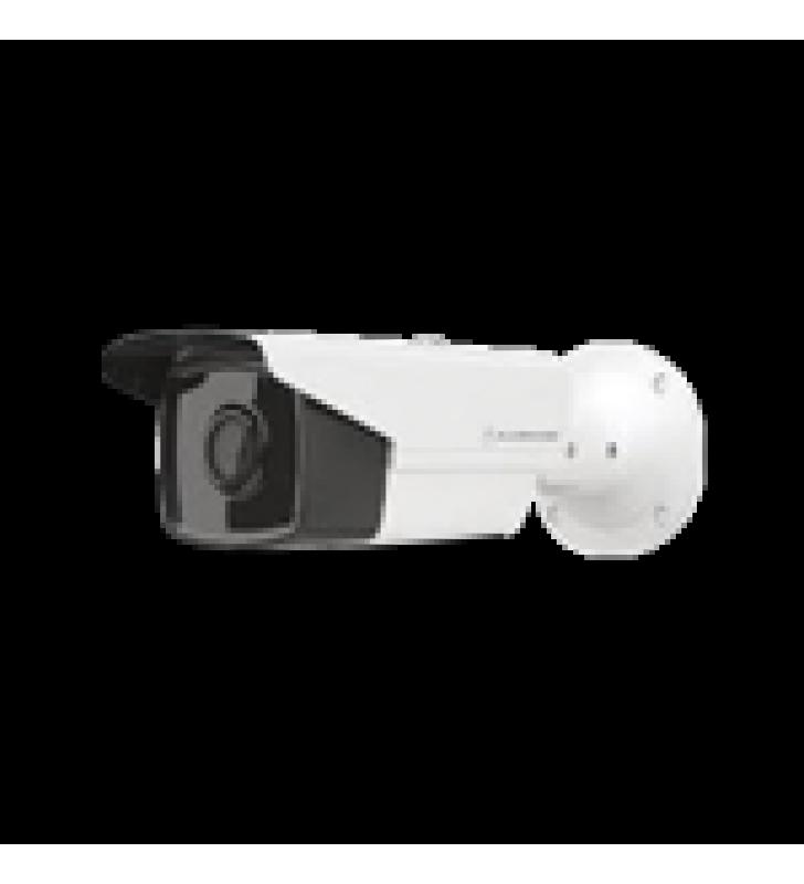 CAMARA BULLET HD 1080P PARA INTERIOR Y EXTERIOR COMPATIBLE CON ALARM.COM