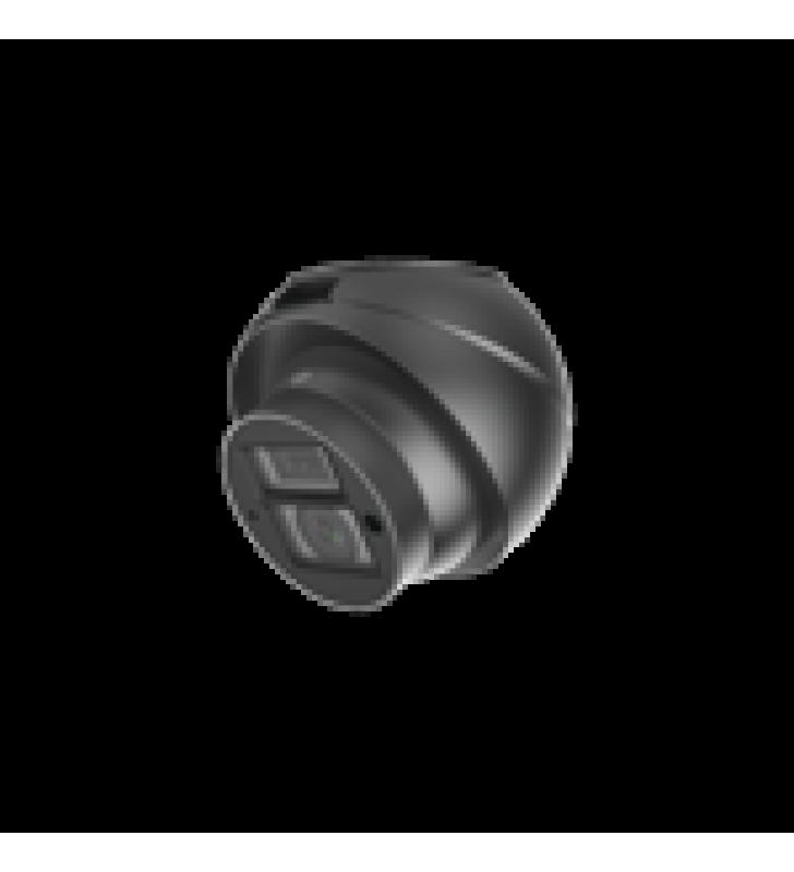 CAMARA MOVIL TURBO 720P / LENTE 2.1 MM / CONEXION TIPO AVIACION  / EXTERIOR IP68 / DISENO ANTIVIBRACION / MICROFONO INTEGRADO / 30 MTS IR