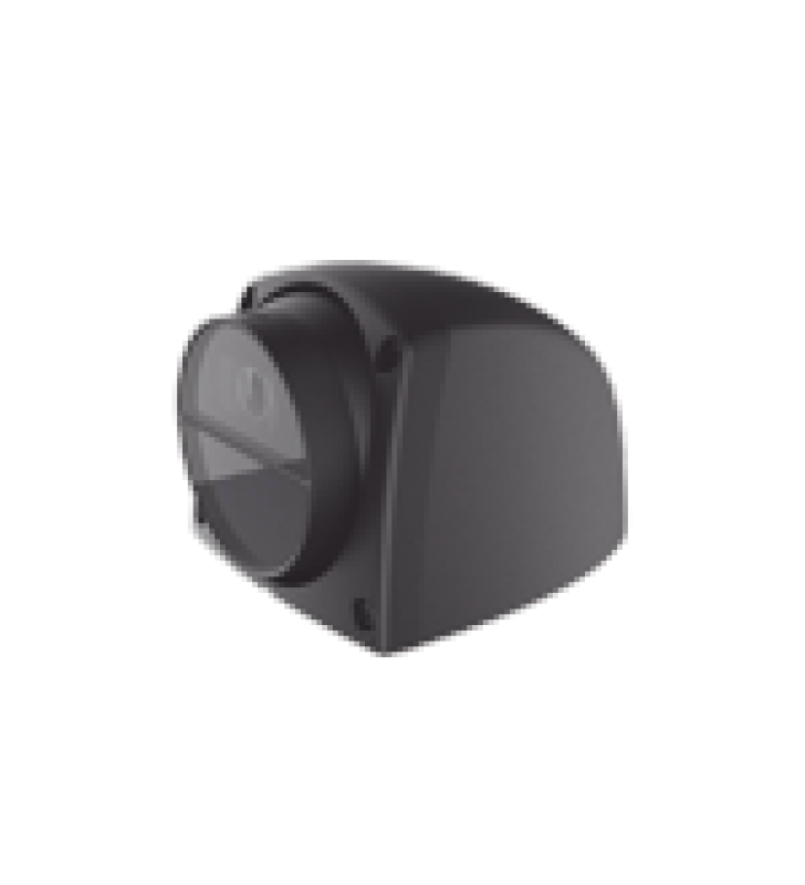 CAMARA MOVIL TURBO 720P / LENTE 2.1 MM / CONEXION TIPO AVIACION / 20 MTS IR / IP68