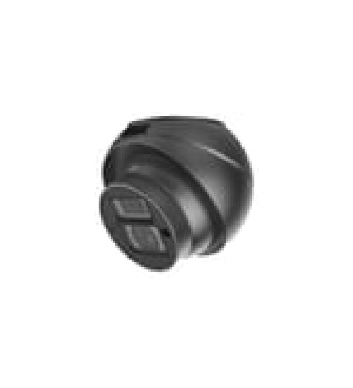 CAMARA MOVIL TURBO 1080P / LENTE 2.1 MM / CONEXION TIPO AVIACION  / EXTERIOR IP68 / DISENO ANTIVIBRACION  / 15 MTS IR