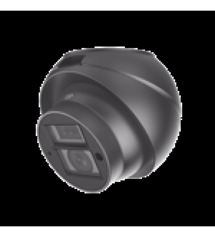 CAMARA MOVIL TURBO 1080P / LENTE 2.1 MM / CONEXION TIPO AVIACION / DISENO ANTIVIBRACION / MICROFONO INTEGRADO / 15 MTS IR