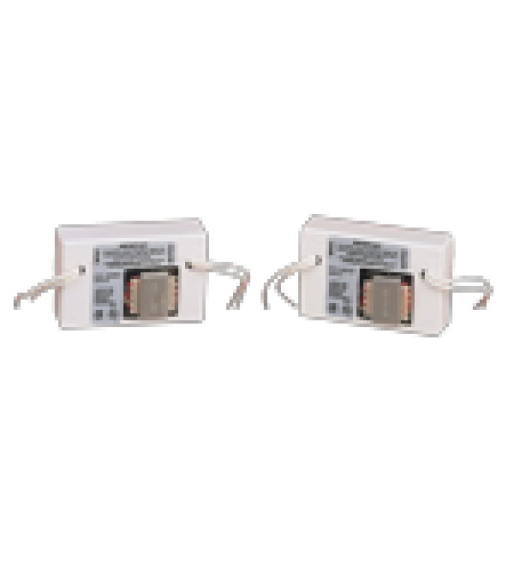 KIT CONECTOR SELECTONE, 25 VRMS