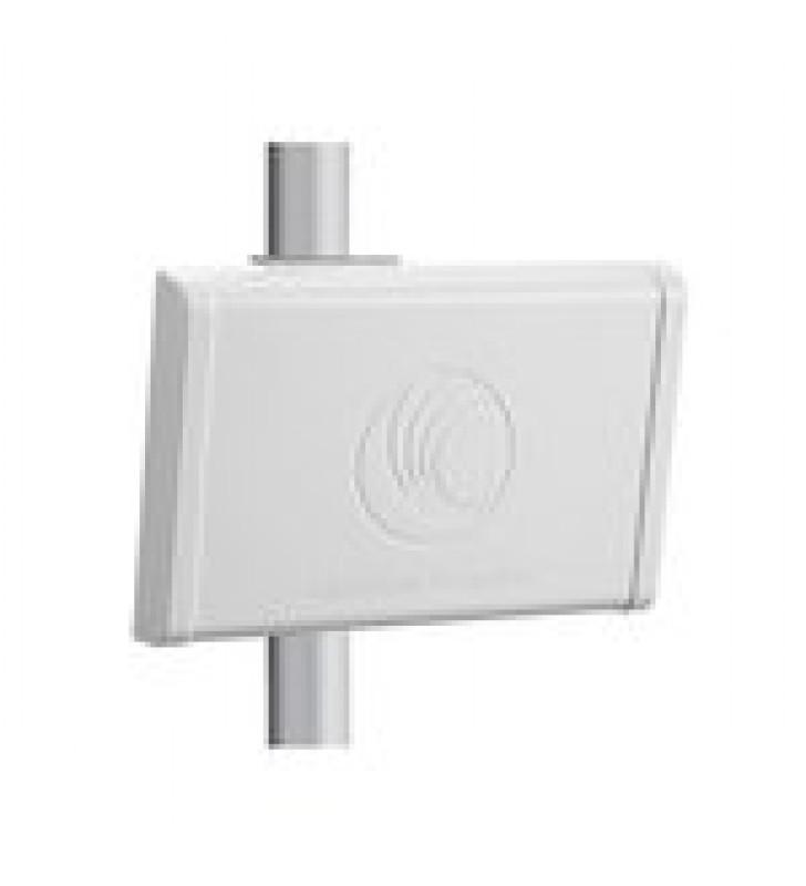 C050900D020A - ANTENA SECTORIAL SMART BEAMFORMING PARA PUNTOS DE ACCESO EPMP2000