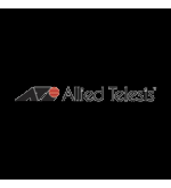 SUSCRIPCION 3 ANOS FIREWALL DE NUEVA GENERACION LICENCIA AVANZADA PARA AT-AR4050S-10 INCLUYE: APPLICATION CONTROL, WEB CONTROL Y URL FILTERING
