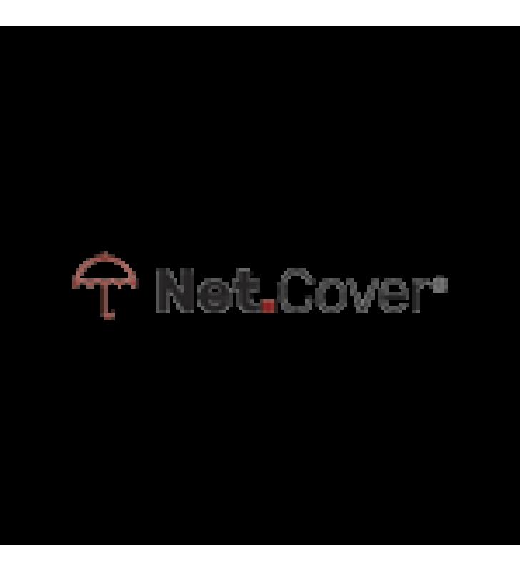 NET.COVER ADVANCED DE 3 ANOS PARA AT-GS970M/28PS-10