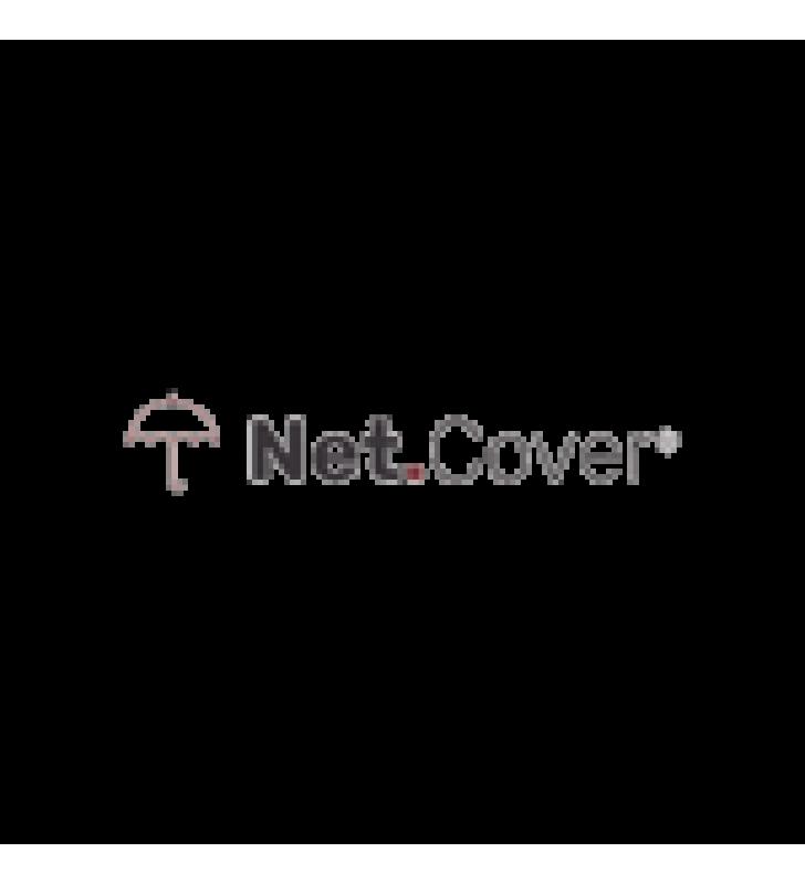 NET.COVER ADVANCED DE 1 ANO PARA AT-IS130-6GP-80