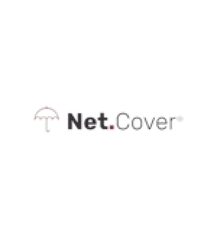 NET.COVER ADVANCED DE 3 ANOS PARA AT-IS130-6GP-80