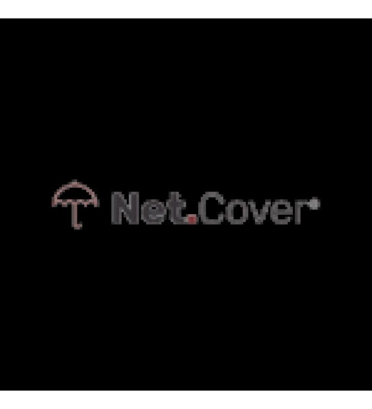 NET.COVER ADVANCED DE 1 ANO PARA AT-IS230-10GP
