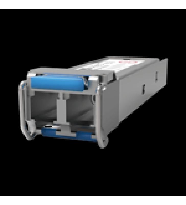 TRANSCEPTOR MINIGBIC SFP+ MONOMODO 10G-LR, DISTANCIA 10 KM CONECTOR LC, VERSION TAA