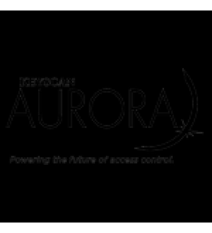 LICENCIA ESTACION CLIENTE- WEB AURORA DE KEYSCAN