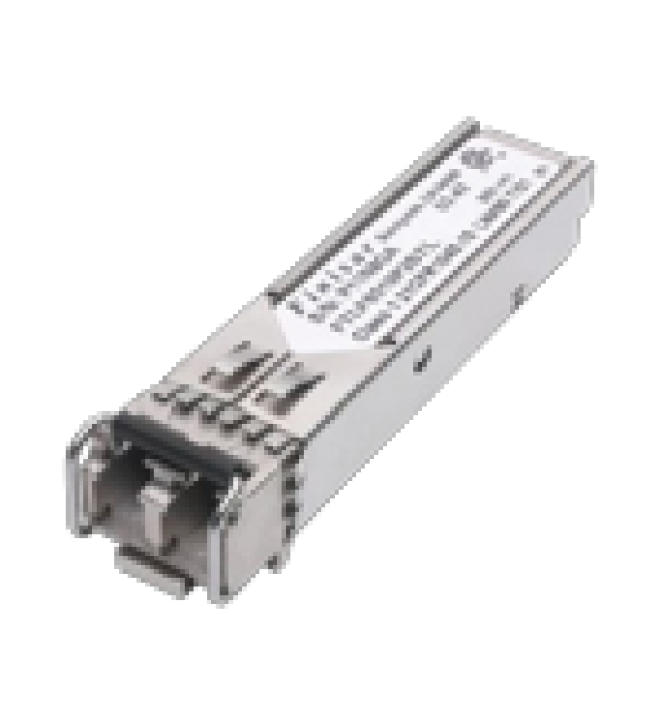 SFP+ 10GBPS MMF  850NM  CONECTOR LC