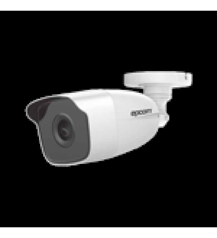 BALA TURBOHD 1080P / LENTE 2.8 MM  / 50 MTS IR EXIR / EXTERIOR IP66 / ULTRA BAJA ILUMINACION  / METAL / 4 TECNOLOGIAS / WDR 120 DB