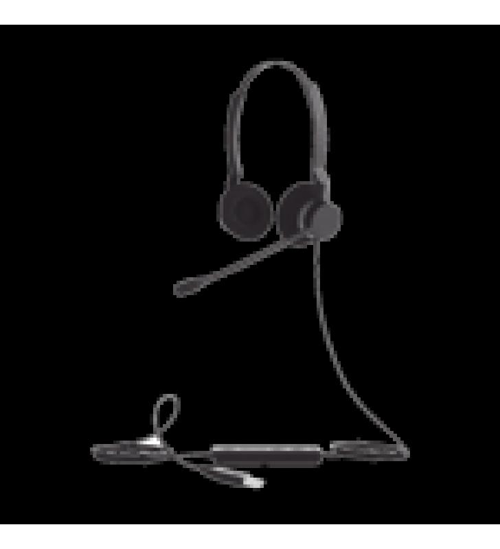 (2399-829-109) BIZ 2300 DUO CON CONEXION USB