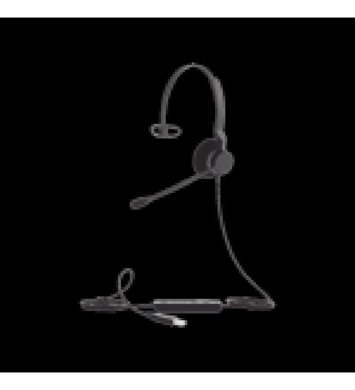(2393-829-109) BIZ 2300 MONO CON CONEXION USB