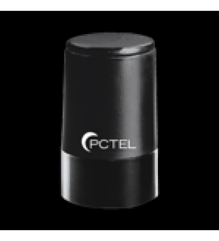 ANTENA MOVIL UHF, PARA TRANSITO PESADO / BAJO PERFIL, RANGO DE FRECUENCIA 430 - 480 MHZ