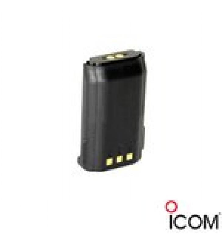 BATERIA LI-ION 2000 MAH 7.2 V PARA RADIOS ICOM IC-F14/14S, IC-F24/24S, IC-F43TR, IC-F3013/4013, IC-F3021S/3021T, IC-F4021S/4021T, IC-F3161S/D/3161T/D, IC-F4161S/D/4161T/D