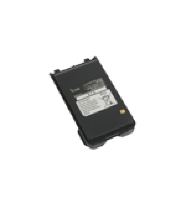 BATERIA LI-ION, DE 1900 MAH, PARA RADIOS IC-F3003/4003, F3103D/4103D, F3210D/4210D