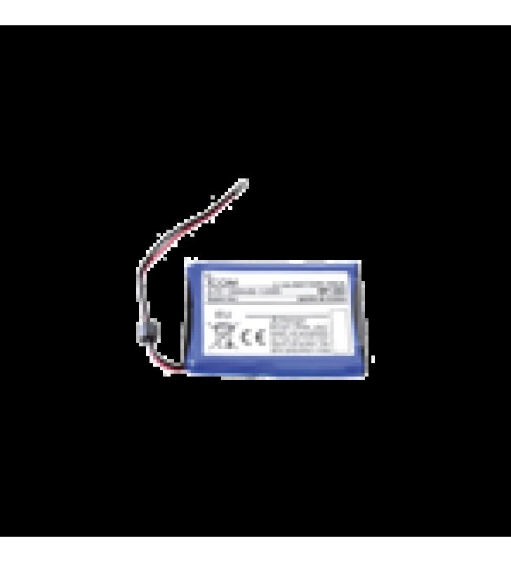 BATERIA DE LI-ION DE 1500MAH PARA RADIO IC-M25