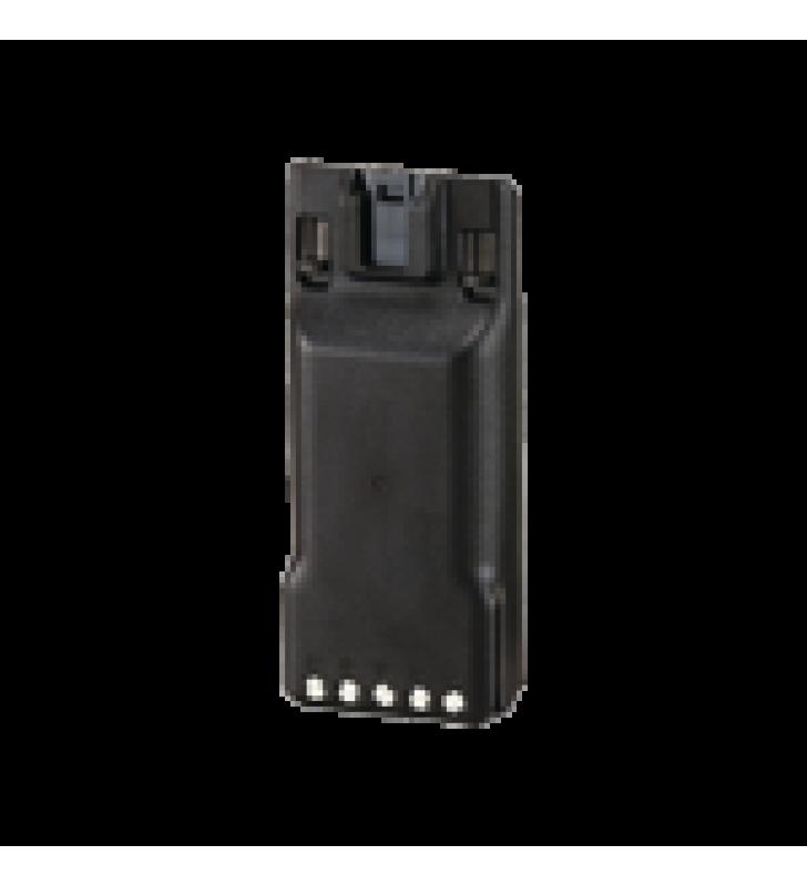 BATERIA DE LI-ION DE 3210MAH (TYP) PARA SERIE IC-F3400/4400/D/DS/DT