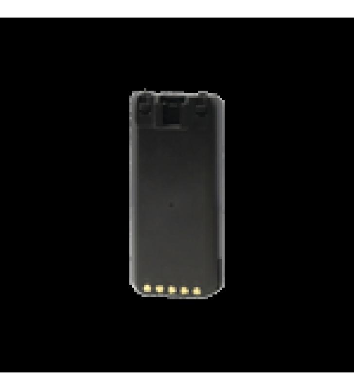 BATERIA DE LI-ION DE 2350MAH DE 7.2V IP57