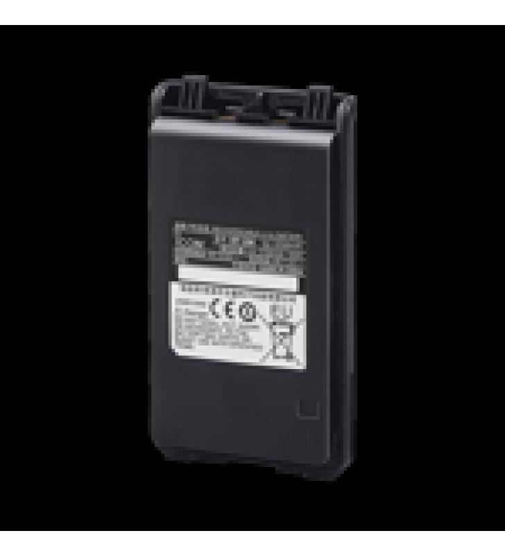 BATERIA LI-ION 2250 MAH P/ ICF3003/4003/ ICV86