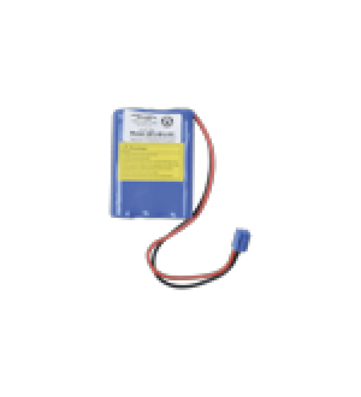 BATERIA RECARGABLE 11.1 V 2200 MAH LI-ION
