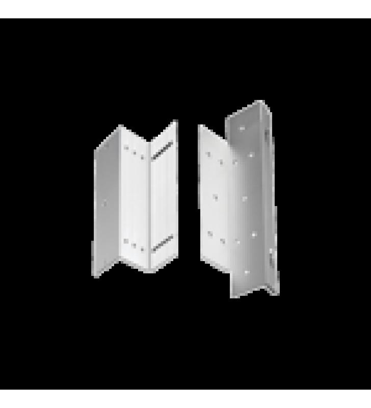 KIT DE MONTAJES (Z & L ) PARA CHAPA MAGNETICA MAG350S
