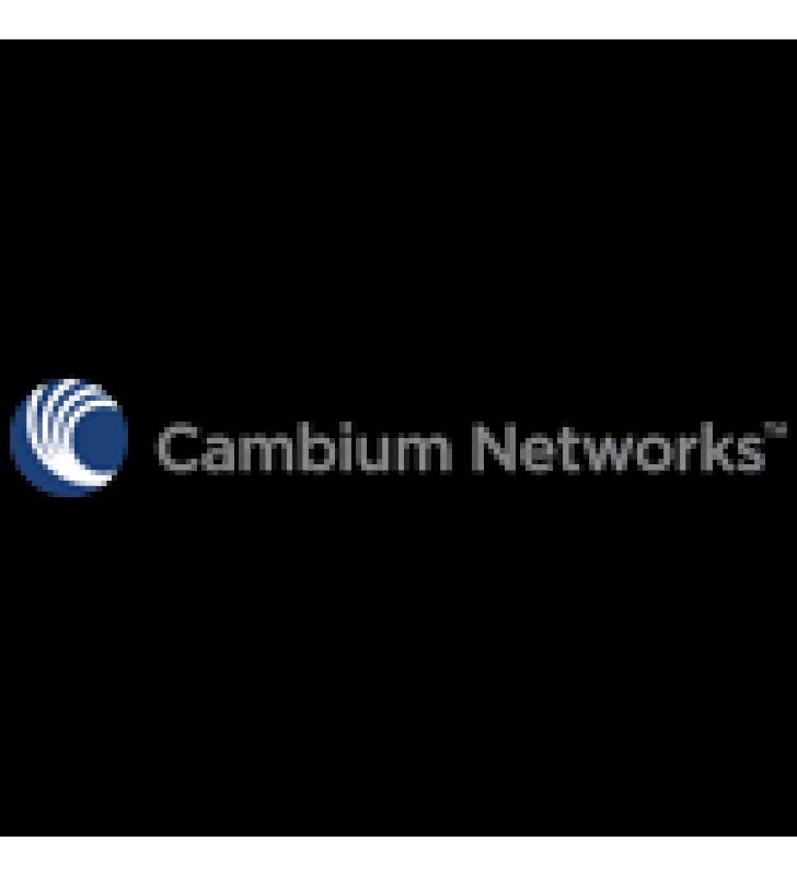 C000045K003A - LICENCIA PARA SUSCRIPTOR CAMBIUM PMP 450 DE 4 MBPS A 20 MBPS
