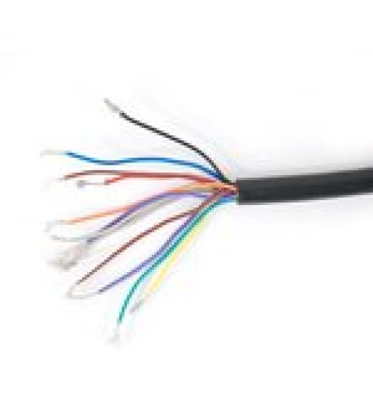 CABLE DE PROGRAMACION PARA GSM2418