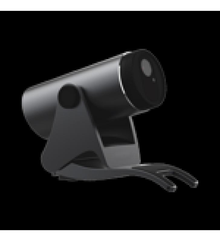 CAMARA PORTABLE PARA TELEFONO X7A Y FUNCIONALIDAD DE WEB CAM, PUERTO USB, 2 MPX, 1080P CON 30FPS.