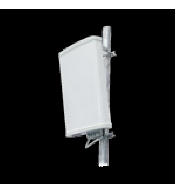 ANTENA DIRECCIONAL CELL-MAX PARA EXTERIOR 698-960 MHZ Y 1710-2700 MHZ