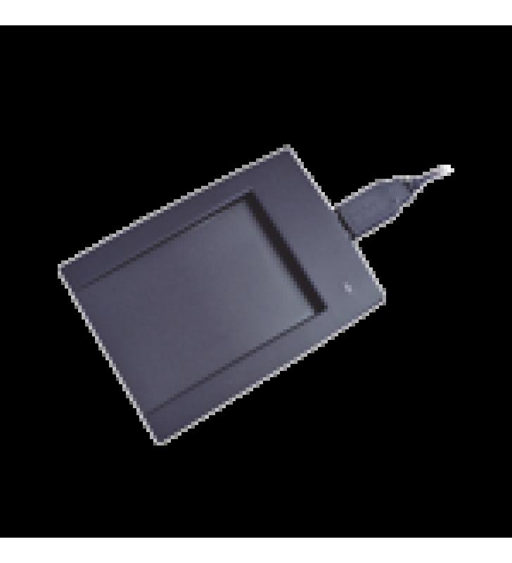 ENROLADOR USB DE TARJETAR EM DE 125 KHZ