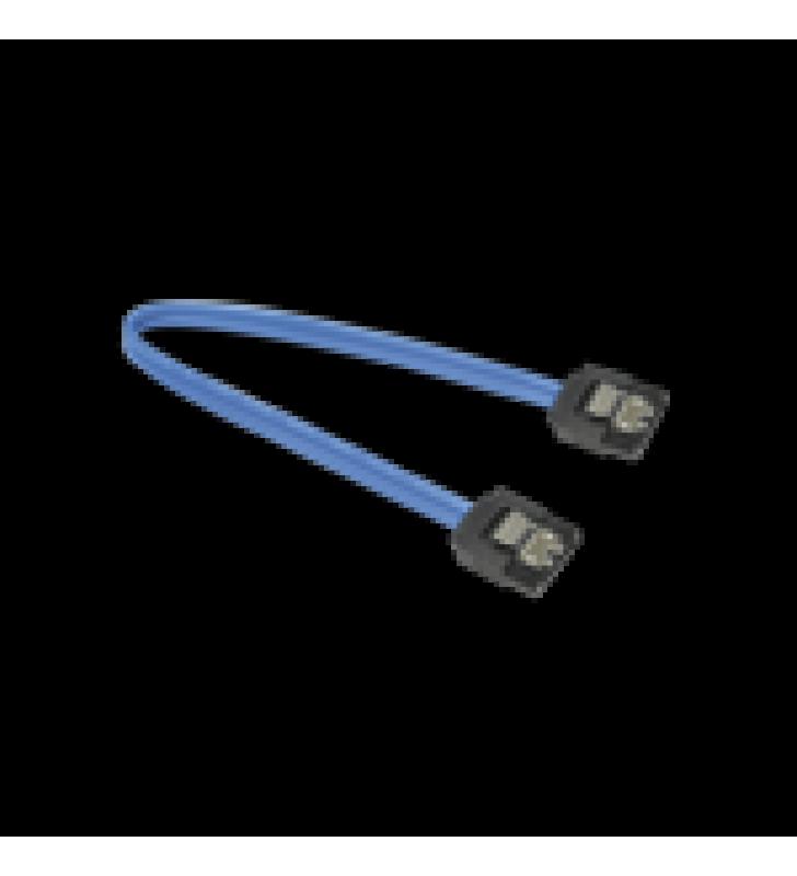 CABLE E-SATA PARA DVR / NVR MARCA EPCOM Y HIKVISION COMPATIBLE CON GRABADORES DE UNA SOLA BAHIA.