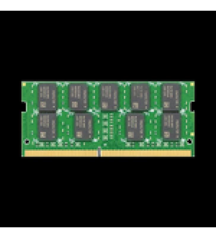 MODULO DE MEMORIA RAM 16 GB PARA SERVIDORES SYNOLOGY