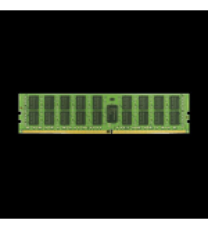 MODULO DE MEMORIA RAM 32 GB PARA SERVIDORES SYNOLOGY