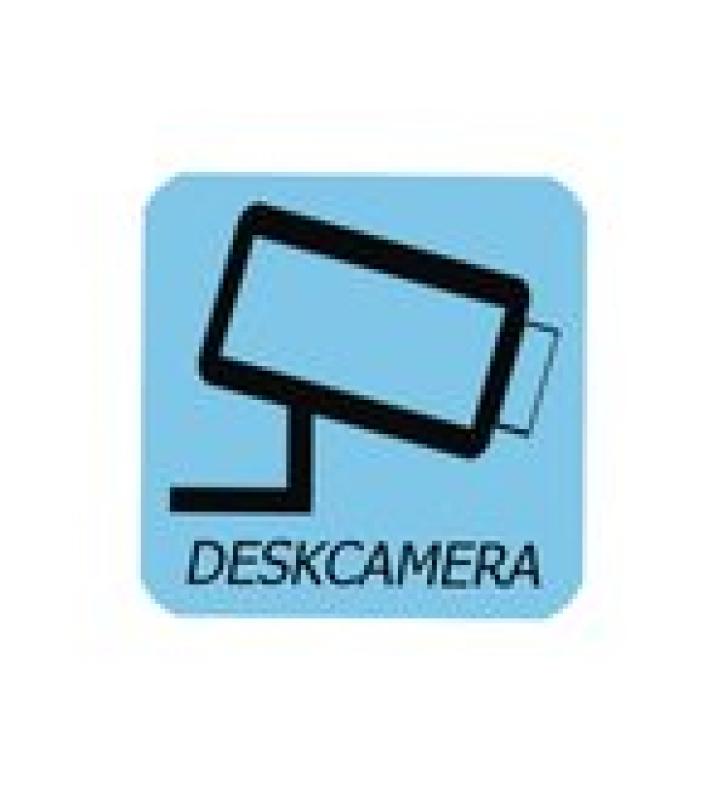 SOFTWARE PARA CONVERTIR ESCRITORIO REMOTO Y CAMARA WEB DE UNA PC EN CAMARA IP ONVIF