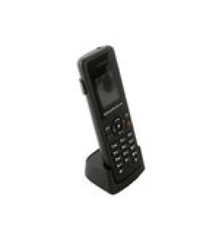 TELEFONO INALAMBRICO DECT PARA ESTACION BASE DP750 PARA CASA Y OFICINA