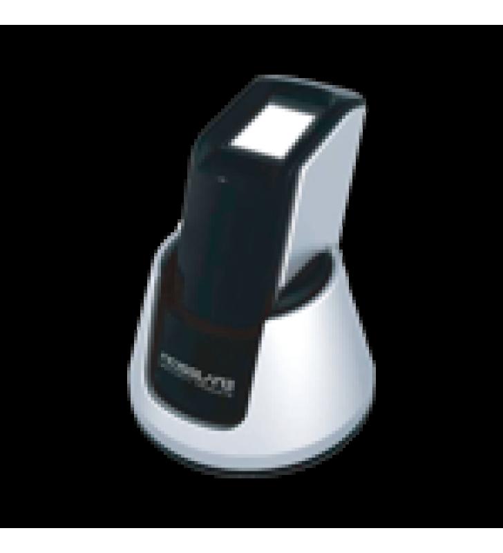 LECTOR BIOMETRICO  USB DE ESCRITORIO, DE ENROLAMIENTO, PARA USO CON SOFTWARE AXTRAXNG