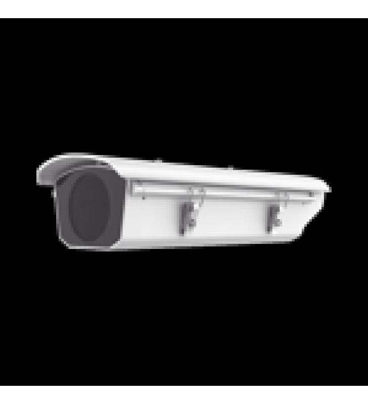 GABINETE PARA CAMARAS TIPO BOX (PROFESIONAL) / EXTERIOR IP67 / VENTILADOR INTEGRADO