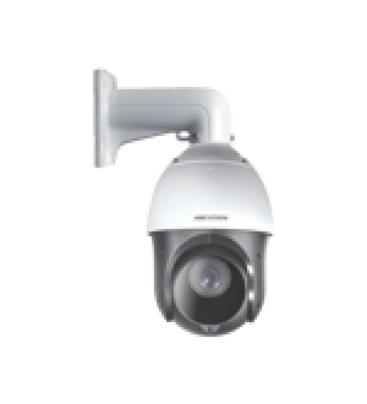 DOMO PTZ TURBOHD 1080P / 15X ZOOM / 100 MTS IR / EXTERIOR IP66 / DWDR / TVI-AHD-CVI-CVBS / RS-485 / ULTRA BAJA ILUMINACION