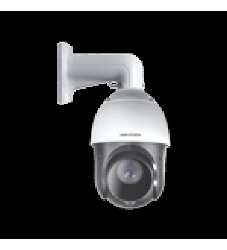 DOMO PTZ TURBOHD 1080P / 15X ZOOM / 100 MTS IR EXIR / EXTERIOR IP66 / WDR 120 DB / TVI-AHD-CVI-CVBS / RS-485 / ULTRA BAJA ILUMINACION
