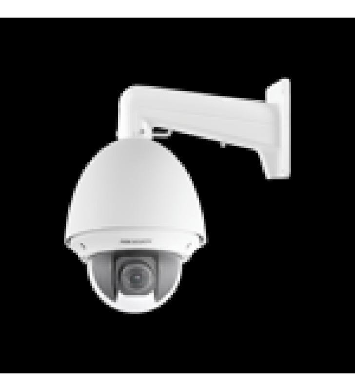 DOMO PTZ TURBOHD 1080P / 25X ZOOM / EXTERIOR IP66 / IK10 / WDR 120 DB / TVI-AHD-CVI-CVBS / RS-485 / ULTRA BAJA ILUMINACION