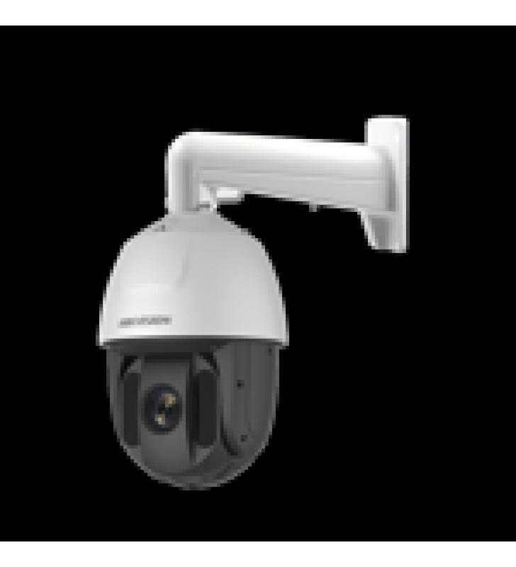DOMO PTZ TURBOHD 1080P / 25X ZOOM / 150 MTS IR / EXTERIOR IP66 / WDR 120 DB / TVI-AHD-CVI-CVBS / RS-485 / ULTRA BAJA ILUMINACION