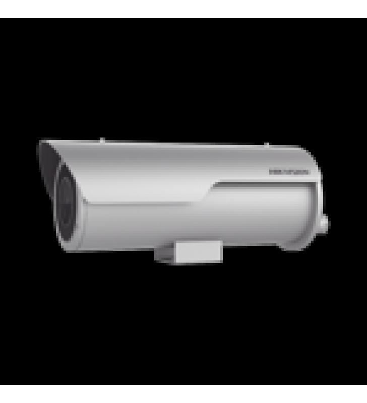 BALA IP 2 MEGAPIXEL / 80 MTS IR / LENTE MOT. 2.8 - 12 MM / ANTICORROSIVO / ULTRA LOW LIGHT / WDR 120 DB / IP67 / ONVIF /  C5-M / NEMA 4X