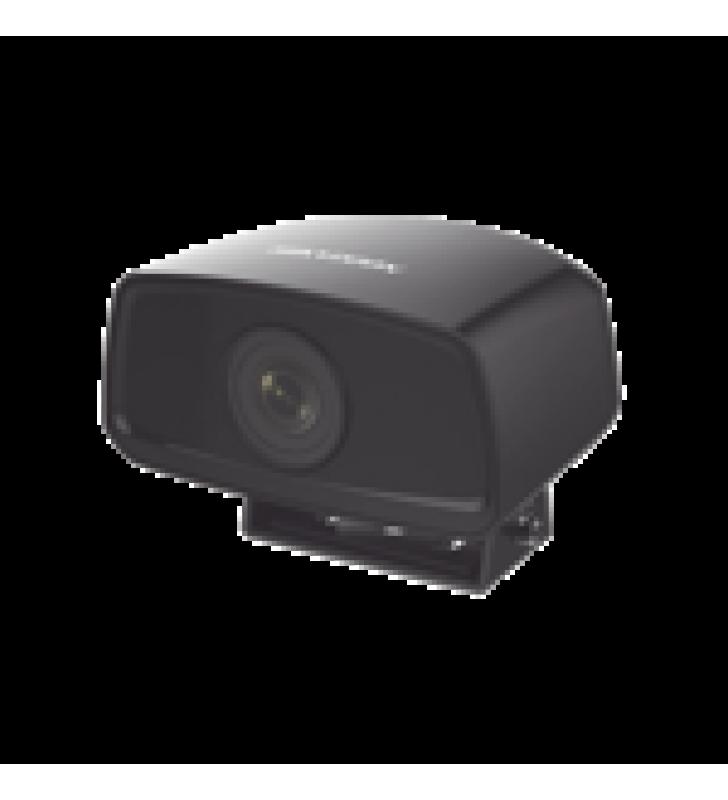 CAMARA MOVIL IP 1080P / LENTE 2.8 MM / EXTERIOR IP67 / 30 MTS IR