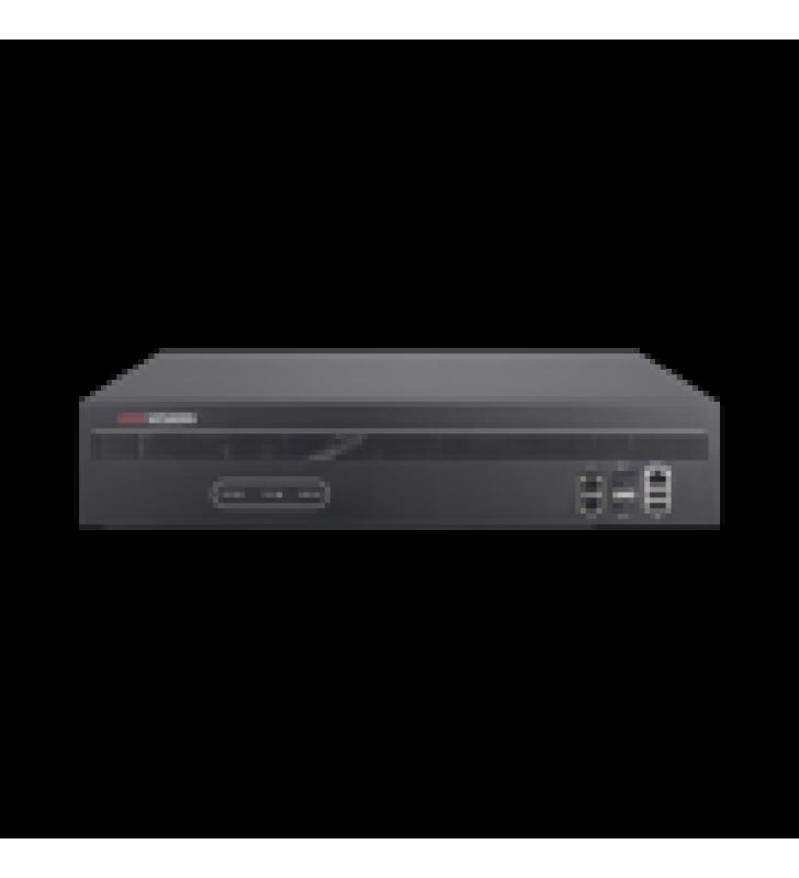 DECODIFICADOR DE VIDEO DE 16 SALIDAS HDMI 4K / SOPORTA HASTA 128 CANALES DE VIDEO SIMULTANEOS / VIDEOWALL